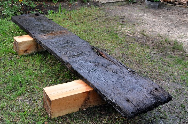 Antikes-Holz-004