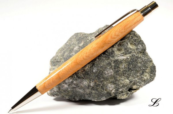 Berlin Bleistift aus Holz - Esche