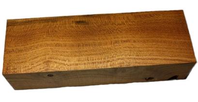 Aprikose-Holz
