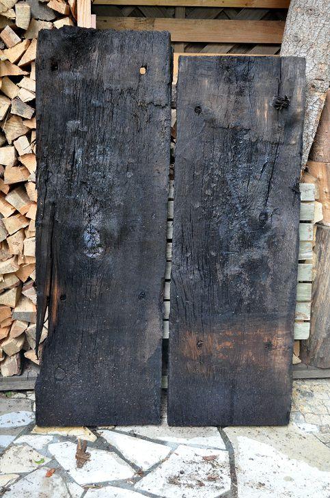 Antikes-Holz-116