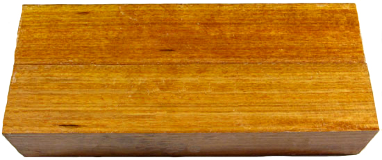 Canarywood-3x15