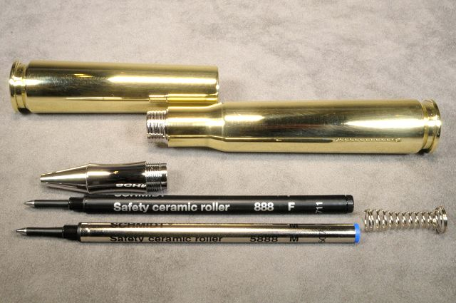 Kaliber-50-RB-035cb46caa0f6dc