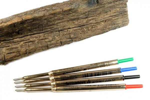 G1 Kugelschreiber-Minen